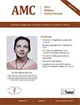 Ver Vol. 55 Núm. 3 (2013): Acta Médica Costarricense Julio-Setiembre 2013