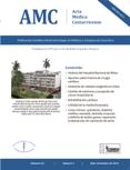 Ver Vol. 56 Núm. 3 (2014): Acta Médica Costarricense Julio-Setiembre 2014