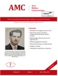Ver Vol. 59 Núm. 1 (2017): Acta Médica Costarricense Enero-Marzo 2017