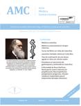 Ver Vol. 60 Núm. 1 (2018): Acta Médica Costarricense Enero-Marzo 2018