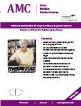 Ver Vol. 61 Núm. 3 (2019): Acta Médica Costarricense Julio-Septiembre 2019