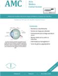 Ver Vol. 62 Núm. 1 (2020): Acta Médica Costarricense Enero-Marzo 2020